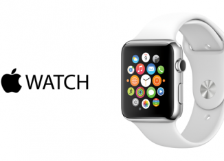 Apple-Watch-prix-etanche