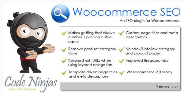 plugin woocommerce seo