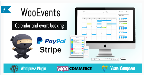 plugin woocommerce reservation booking