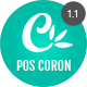 Coron – Fashion Responsive Prestashop Theme
