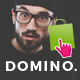 Domino – Fashion Responsive Prestashop Theme