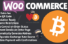 woocommerce bitcoin wordpress