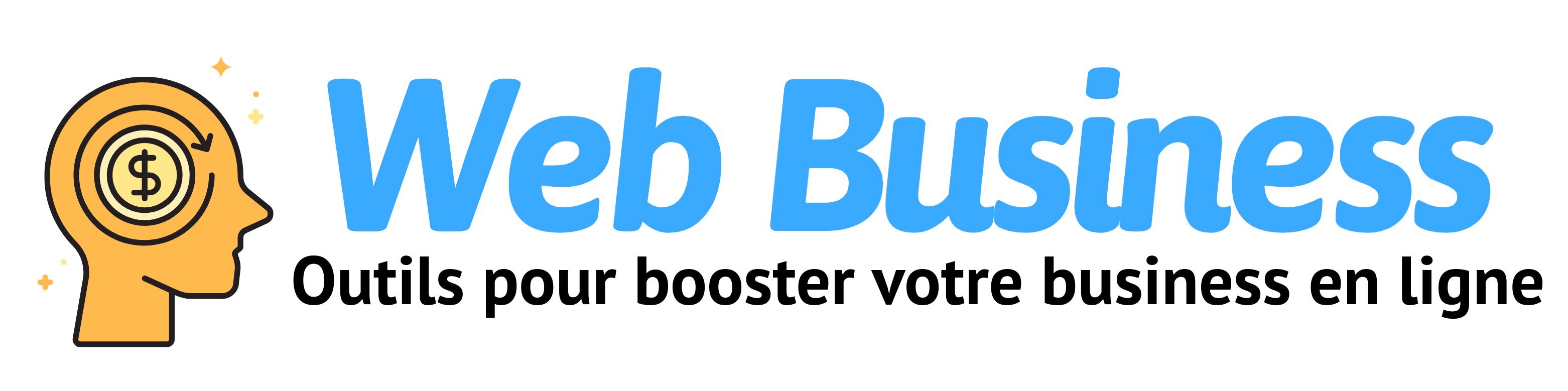 Web Business
