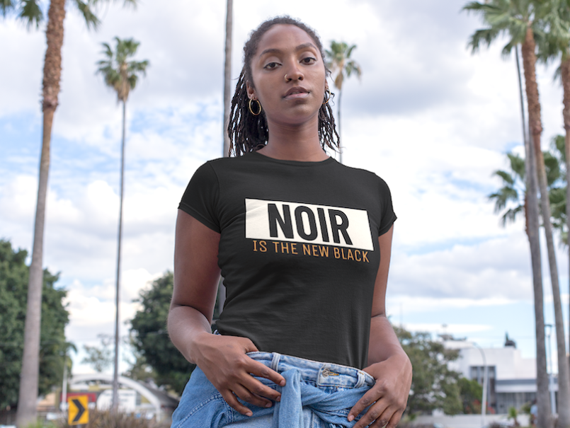 t-shirts-originaux-créer-son-t-shirt