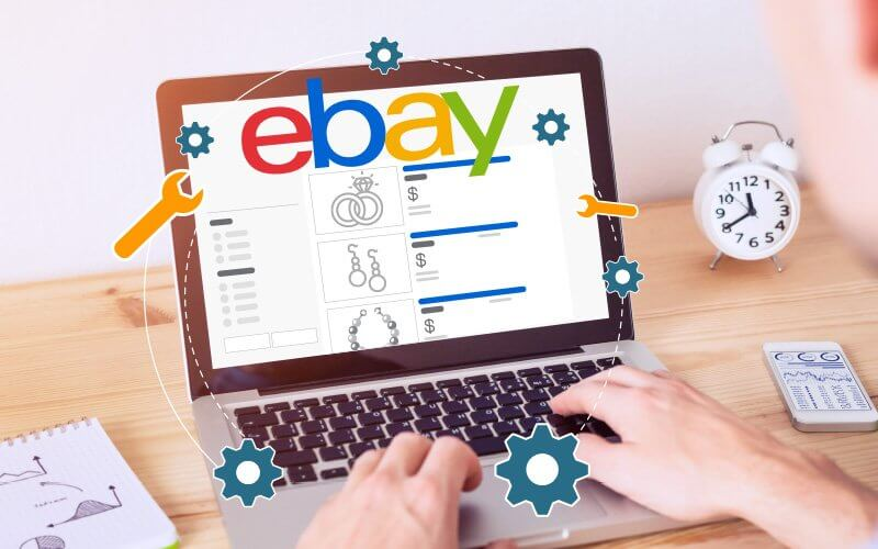 Plugin WooCommerce eBay Connector